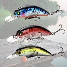 baitslure, yachtaccessorie, surfcasting, fishinghook