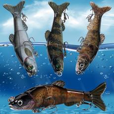 fishingbaitsandlure, fishingworm, Bass, fishingrod