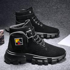 casual shoes, Fashion, Sports & Outdoors, men's fashion shoes