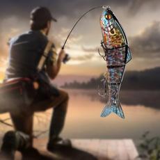 fishingbaitsandlure, fishingrod, pêche, crankbaitlure