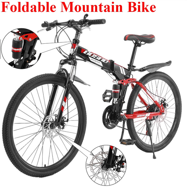 Mountain, 26inchwheel, Bicycle, Sports & Outdoors