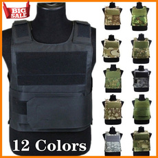 Vest, Fashion, tacticalvest, bulletproofvest