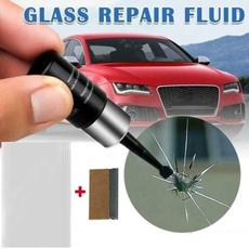 repairing, glassrepairfluid, Cars, Tool