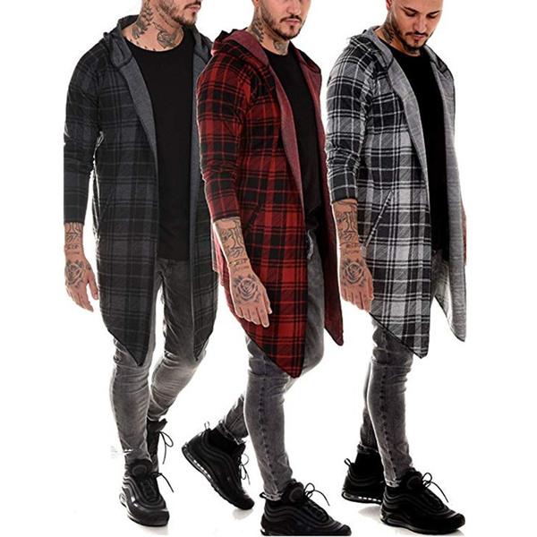 Casual Jackets, cardigantop, capecardigan, Sleeve