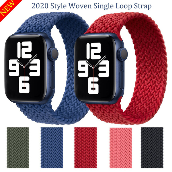 Apple, Wristbands, iwatchsestrap, Watch