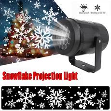 led, projector, lights, Interior Design