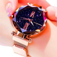 starryskywatch, Fashion, Ladies Watches, Watches Women's