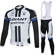 Fashion, Cycling, bicycletight, Sleeve