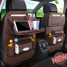 carseat, carinterior, carseatbackbag, Cars