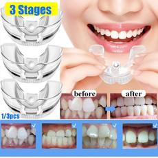 orthodonticbracesappliance, teethretainer, Beauty, Silicone