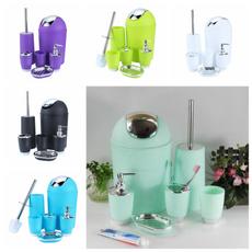 homeorganisation, toothbrushholder, Bath, washset
