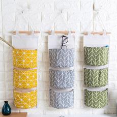 wallpocket, Fashion, Home Decor, hangingholder