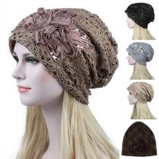 Beanie, warmbeaniehat, beanies hat, Lace