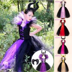 tutudre, gowns, girls dress, Cosplay Costume