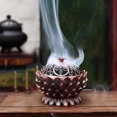 burnerholder, Home & Kitchen, teahouse, Home Decor