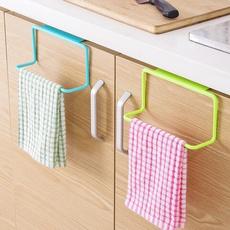 bathroomstorageamporganization, Towels, rackholder, shelfhanging