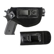 gunbelt, Waist, Outdoor Sports, Waterproof