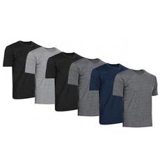 Athletics, T Shirts, 5f0815cd97600721cd4f536f, Apparel