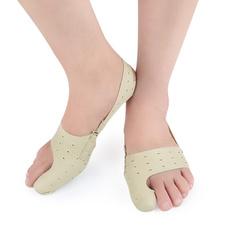 footpad, Healthy, footpainrelief, socksforpedicure