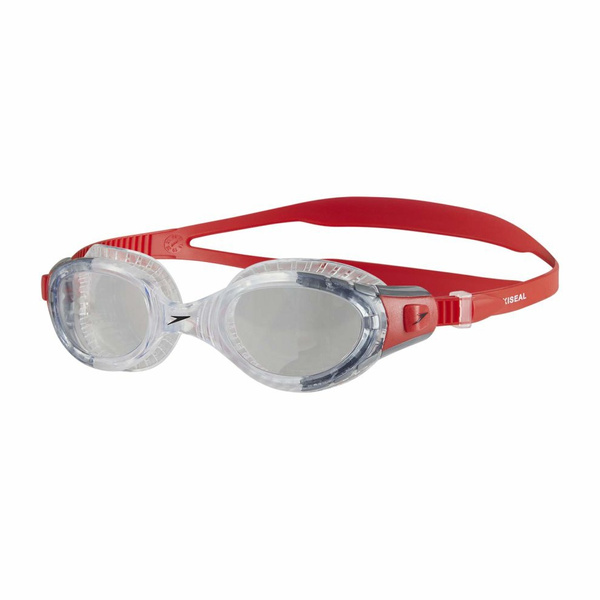 Goggles, speedo, storeupload