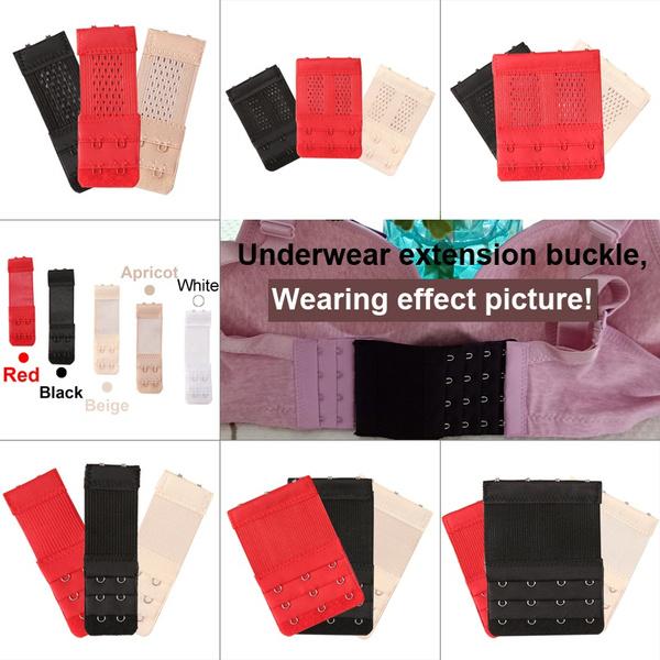 Underwear, strapconverte, brahook, strapless