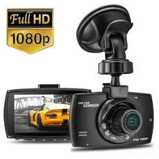 carrecorder, Cars, Photography, nightvision