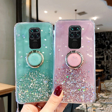 case, Bling, redminote9procase, Ring