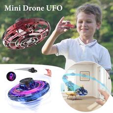Mini, Toy, led, Gifts