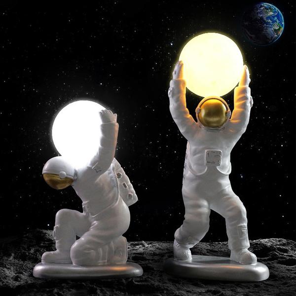 kidslamp, babyroomlamp, Night Light, tabletoplighting