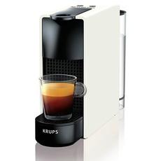 Mini, Coffee, storeupload, white
