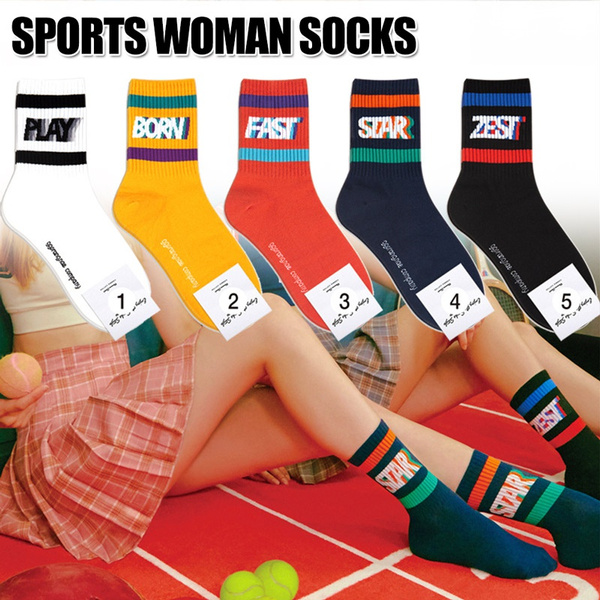 for women, womensock, Beauty, knitsock