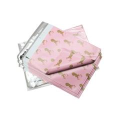 pink, 13, Christmas, Gift Bags