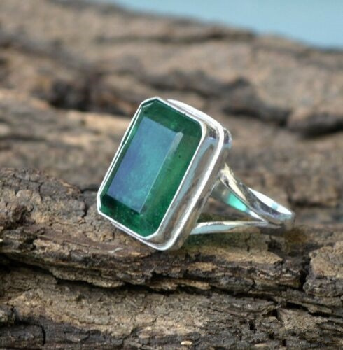 Sterling, Antique, Gifts, 925 silver rings