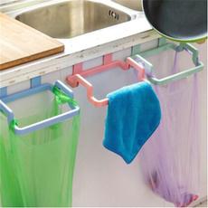 Kitchen & Dining, Door, hangingholder, trashbagholder