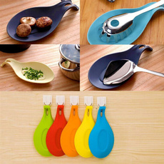 Kitchen & Dining, Home Decor, Silicone, gadget