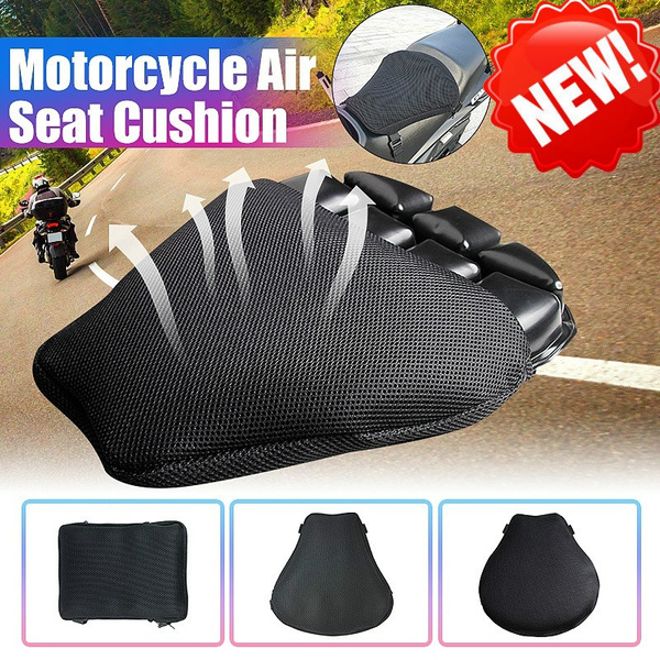 motorcycleaccessorie, accessoiresmoto, motorcycleseatcover, Cover