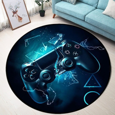 cute, carpetchairmat, decoration, doormat