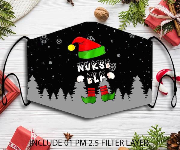 elffamilymatchinggroupchristma, Christmas, Elf, elfchristmaslover