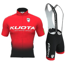 Summer, Bicycle, Outdoor, Cycling