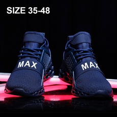 Sneakers, lights, Sports & Outdoors, max