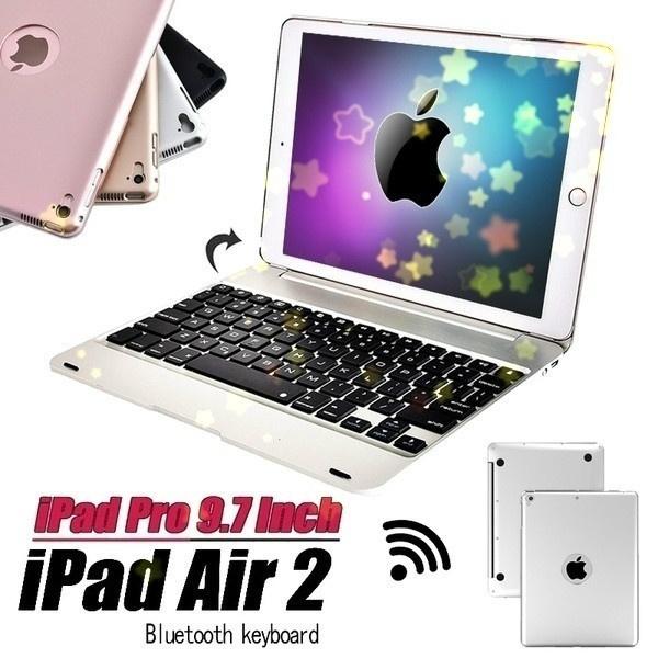 ipad, ordinateurportable, learningtablet, Apple