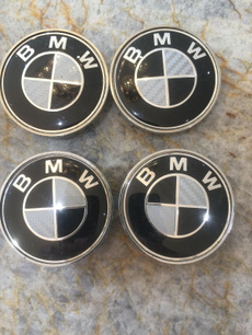 emblembadge, bmw, Carbon, wheelcenterhubcap