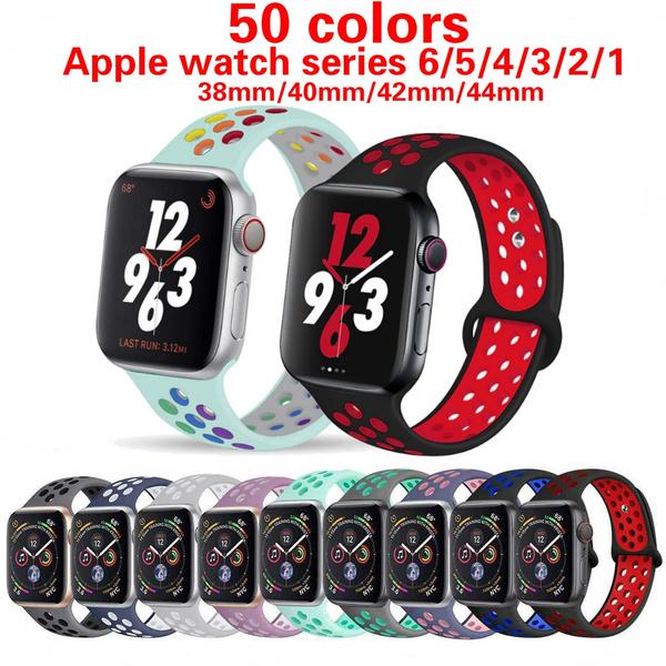 Bracelet, iwatch, Apple, applewatchstarp