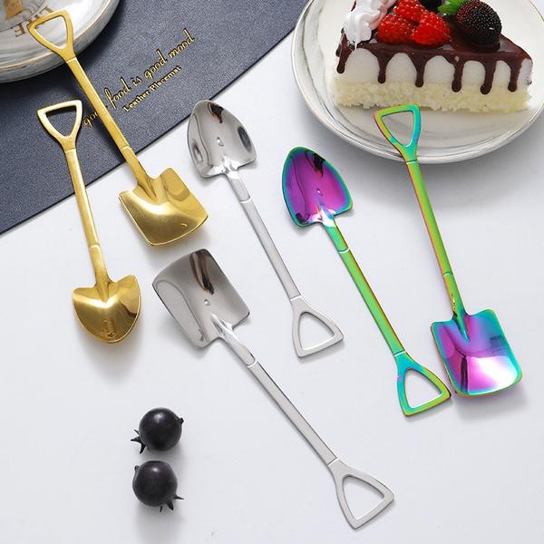 Coffee, Dessert, gadget, Kitchen Accessories
