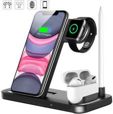 iphone 5, qicharger, wirelessphonecharger, Samsung