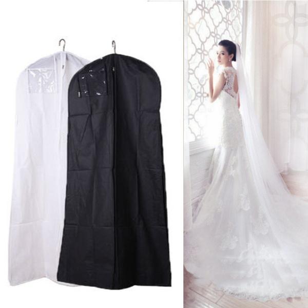 gowns, Fashion, garmentstoragebag, Closet