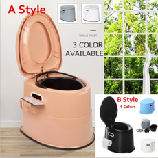 Home & Kitchen, outdoorcampingaccessorie, Outdoor, camping