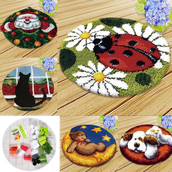 crossstitch, Embroidery, Hobbies, Sewing