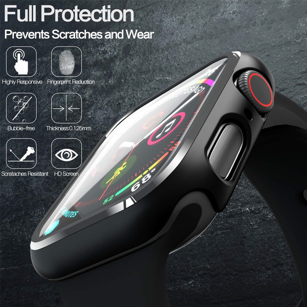 case, applewatch, applewatch38mm, applewatchseries6