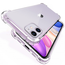 case, Cases & Covers, Samsung, Silicone
